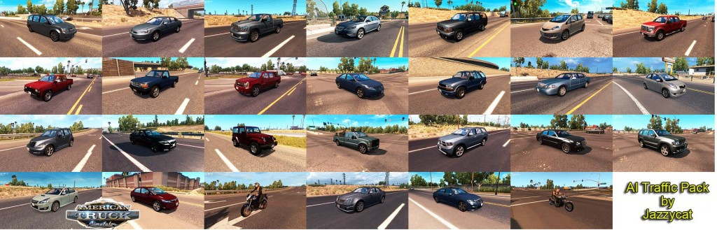 6085-ai-traffic-pack-by-jazzycat-v1-1_1