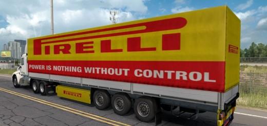 6242-pirelli-standalone-trailer_1