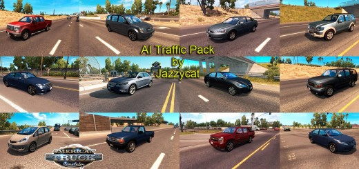 6363-ai-traffic-pack-by-jazzycat-v1-2_1