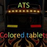6544-kenworth-w900-colored-tables_1