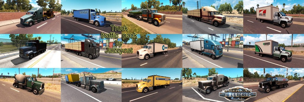 7453-truck-traffic-pack-by-jazzycat-v1-2_1