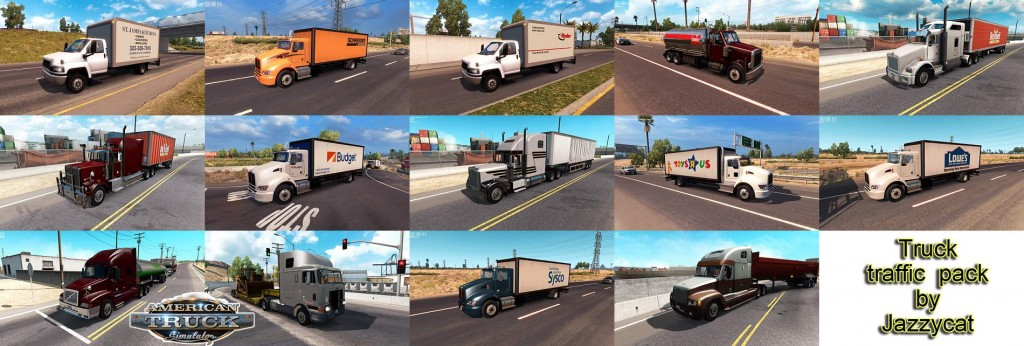 7453-truck-traffic-pack-by-jazzycat-v1-2_2