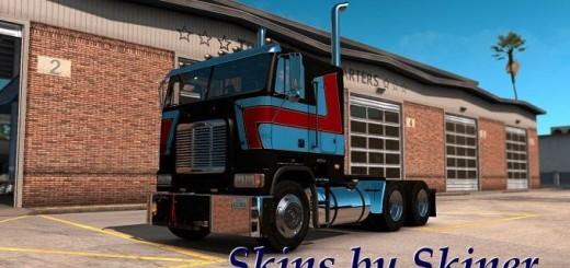 7519-freightliner-flb-andre-bellemare-skin_1