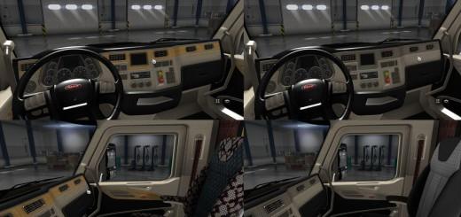 7577-peterbilt-579-interior_1