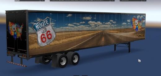 8436-route-66-trailer_2