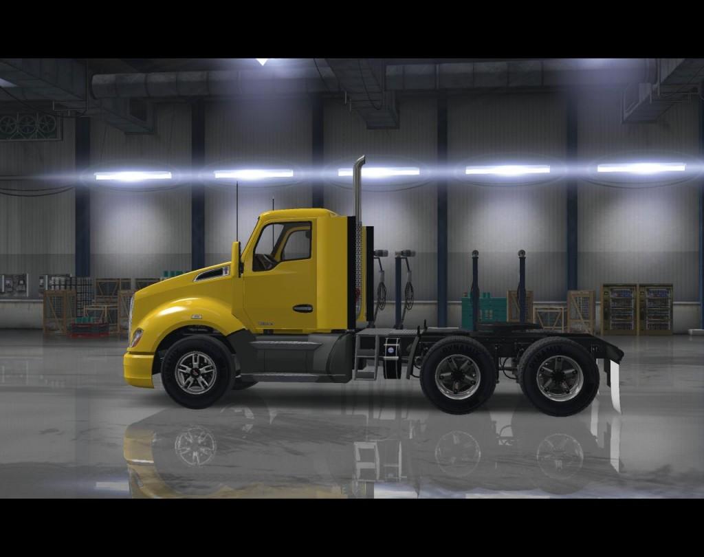 8946-dayton-wheels-v1-0_2.png