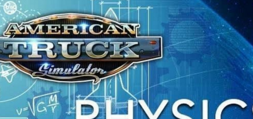 ATS-Truck-Physics-1.1