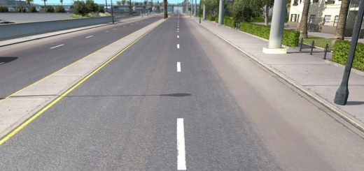 Better-Lines-–-Improved-Road-Markings