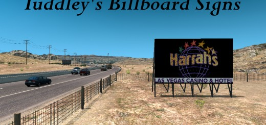 Billboard Signs_SVE0E