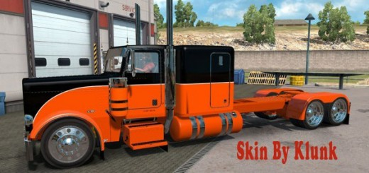 Black-Orange-601×358