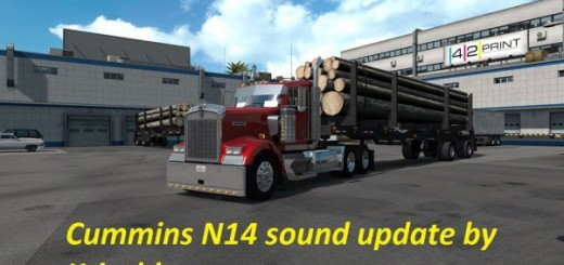 Cummins-N14-Sound-601×338