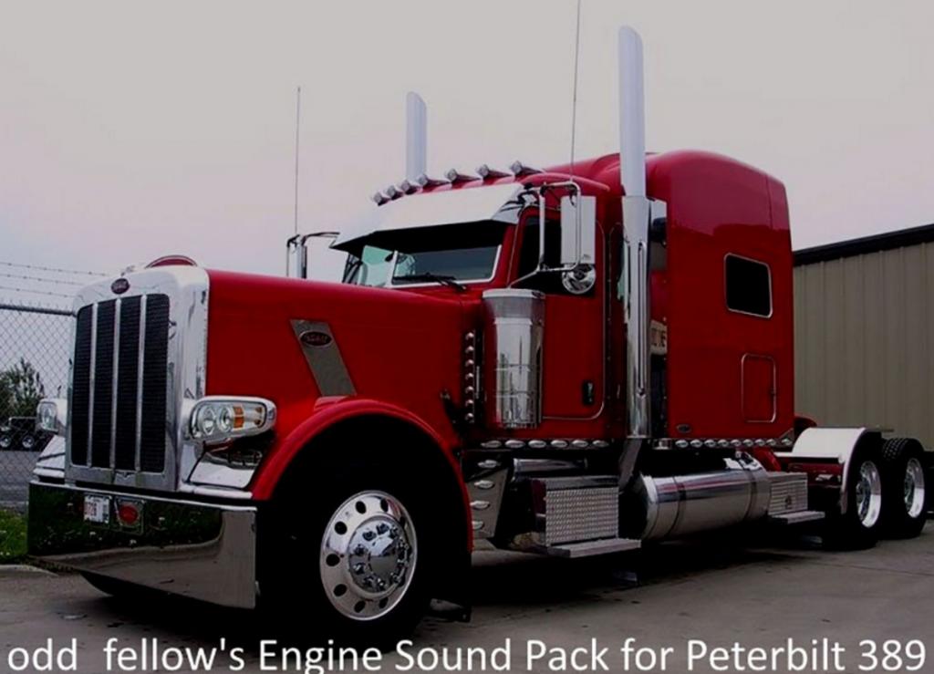 Engine-Sound-Pack-for-Peterbilt-389-v1.11-ATS-BETA