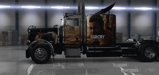 Far-Cry-Primal-2