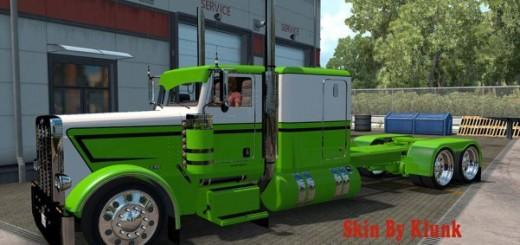 Green-White-601×362