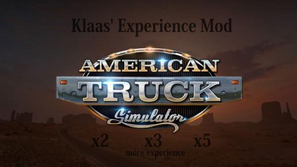 Klaas-Experience-Mod-601x338