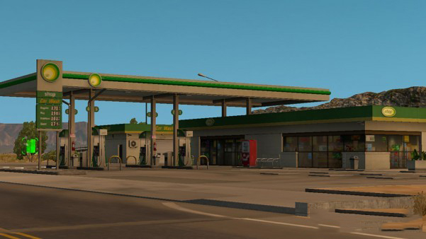 Klaas-Real-Gas-Prices-601x338