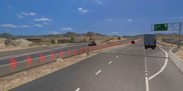 New-Color-of-Road-End-2-601x338