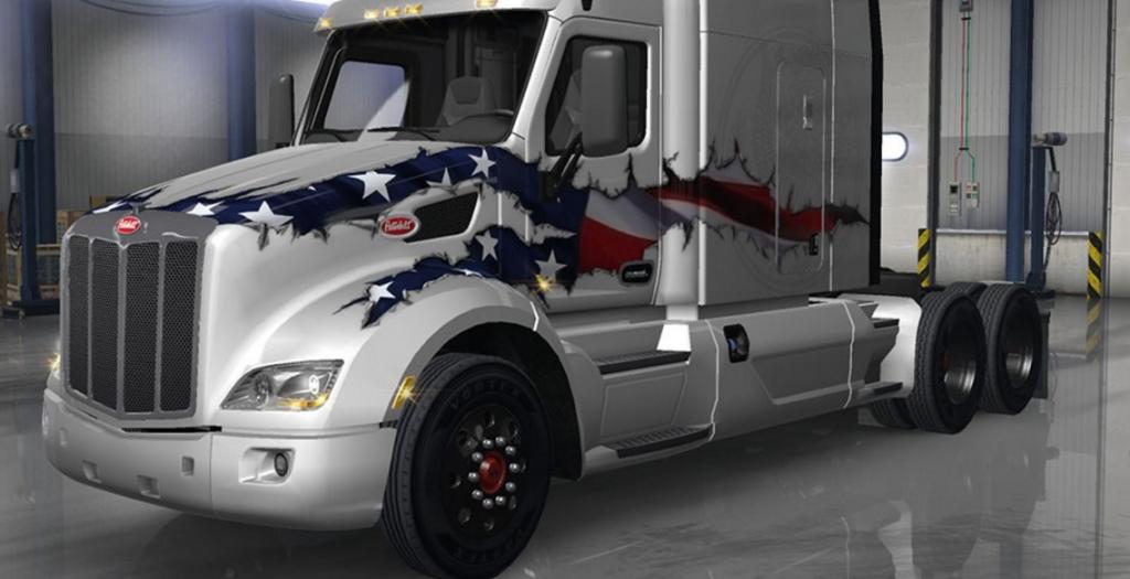 New-better-Truck-Flares