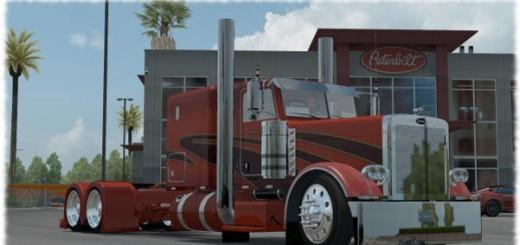 Orange-Show-Truck-1-601×339