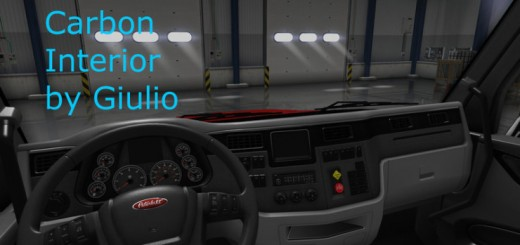 PETERBILT-579-CARBON-INTERIOR-V-1.0.0-