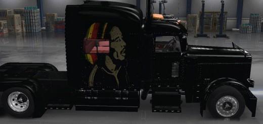 Peterbilt-389-Bob-Marley-1-601×338