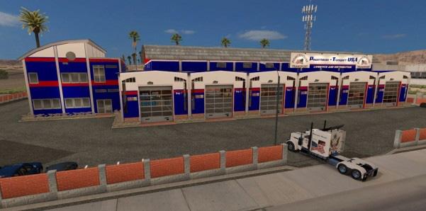 Powerhouse-Transport-USA-Garage-601x338