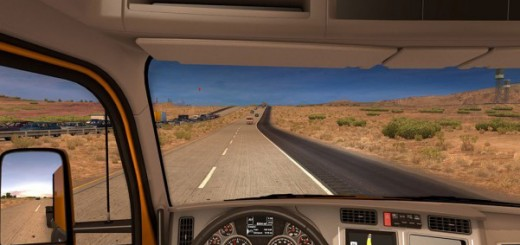 Realistic-AI-Traffic-601×338