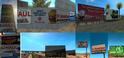 Realistic-Billboards-1-601×310