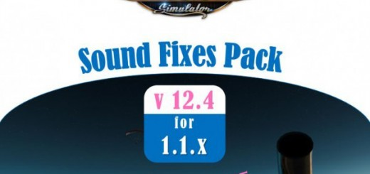 Sound-Fixes-Pack-1-4-601×470