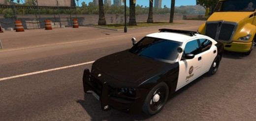 USA-Police-Traffic-1-601×338