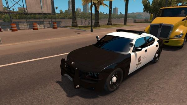 USA-Police-Traffic-1-601x338