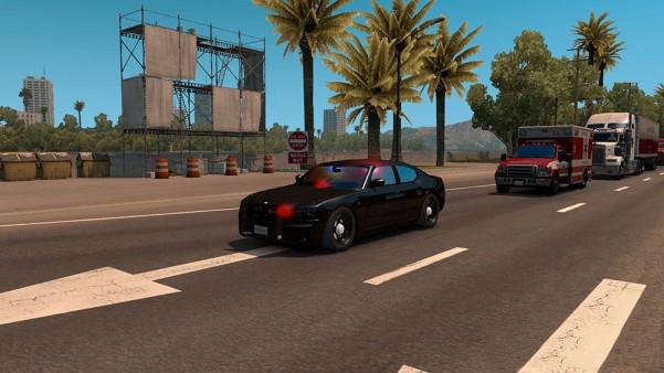 USA-Police-Traffic-2-601x338