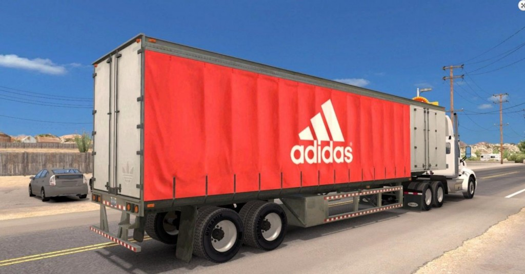 adidas-standalone-curtain-trailer_1.png