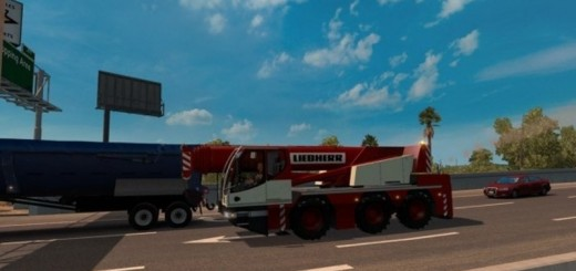 ai-traffic-cranetruck-for-ats-by-solaris361