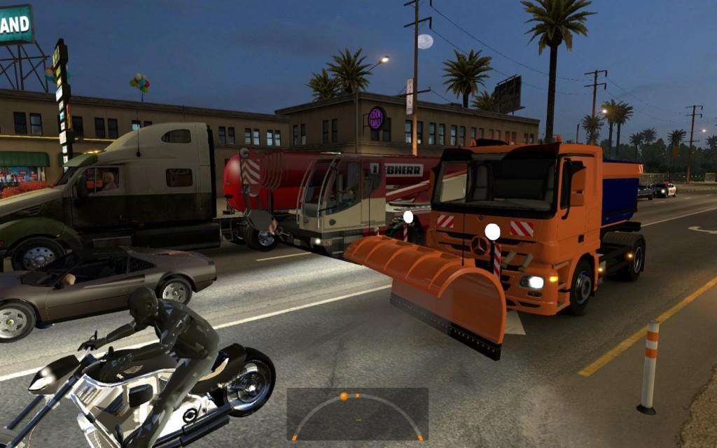 ai-winterdienst-truck_2