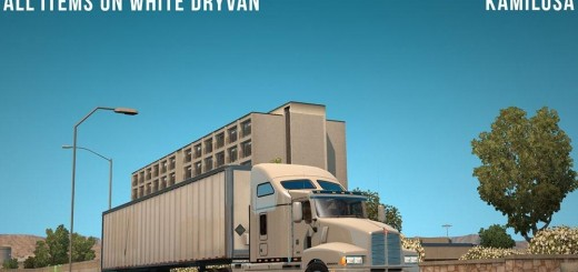 all-items-on-white-dryvan-long-1_1