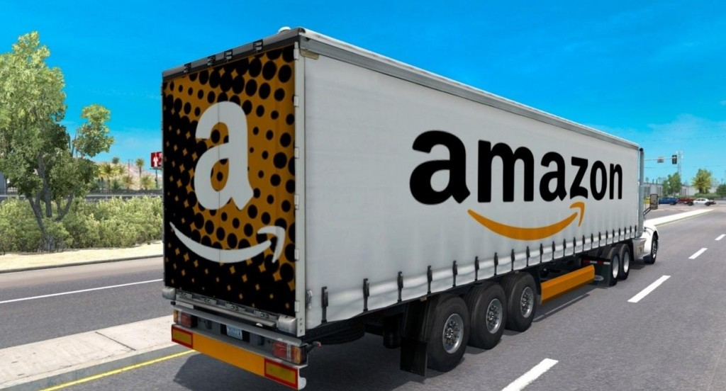 amazon-standalone-trailer_1