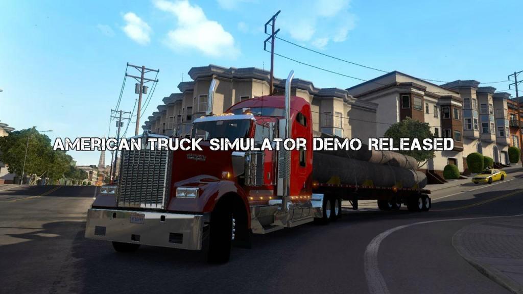 american-truck-simulator-demo-released_1
