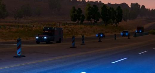 american-truck-simulator-xenon-light-1-0-0_1.png