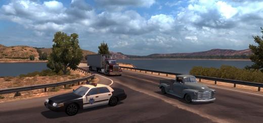 american_truck_simulator_police_5DE2F