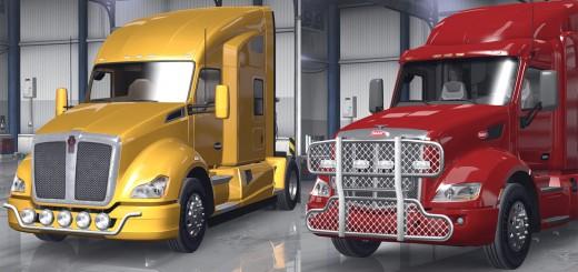 amtrucks 2016-02-06 04-57-06-11_9RQE