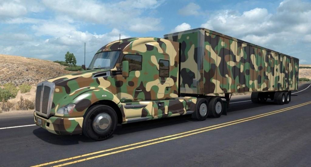 army-trailer-skin_1