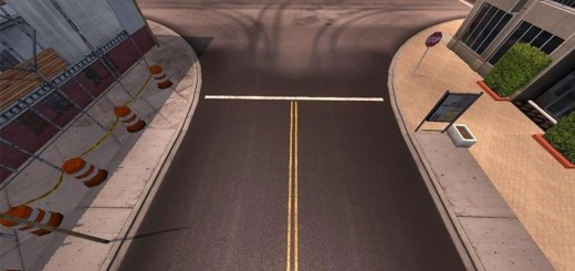 asphalt-dark-texture_1