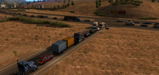 ats-ai-traffic-density-v1_1.png