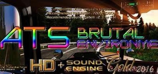 ats-brutal-environment-hd-sound-engine-gold-2016-1-0-x-by-stewen_1