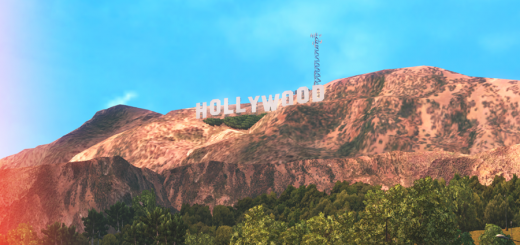 ats hollywood_WDE2V