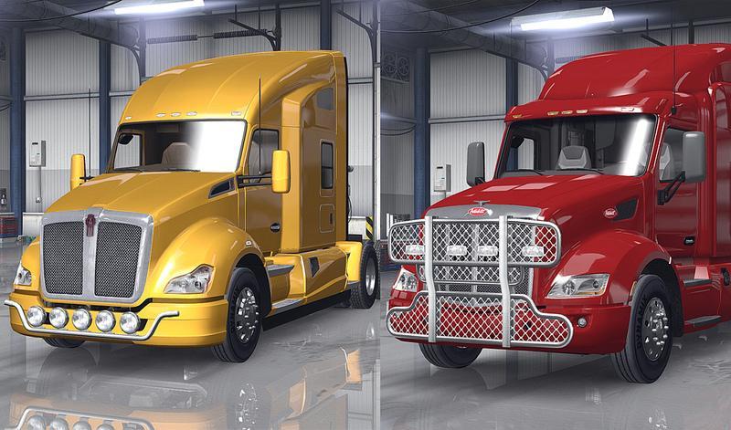 ats-truck-accessories-fix-1-1-1_1