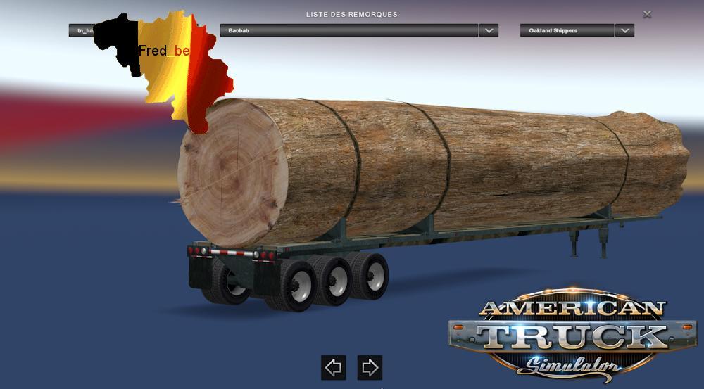 baobab-trailer-1-1-x_2.png