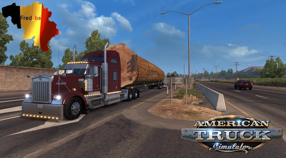 baobab-trailer-1-1-x_3.png
