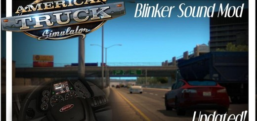 better-blinker-sound-mod-updated_1